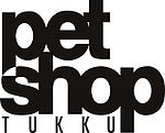PETSHOP_logo_1015_RGB_150.jpg