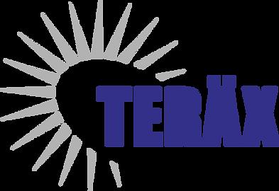 TERAX-logo_sin_72.png