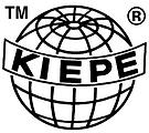 KIEPE logo.png.png