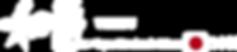Washou_logo_valkoinen.png