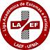 Logo LAEF.png