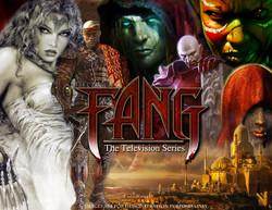 FANG - POSTER 11 X 8.5 (2)