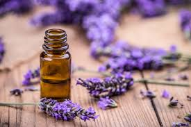 lavender-bottle