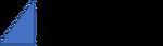 WOSB-logo.png