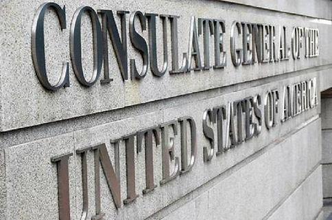 US_consulate_750x500.jpg