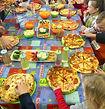 Pizza Party tea.jpg