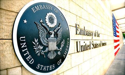 embassy-logo-outside-1140x684.jpg