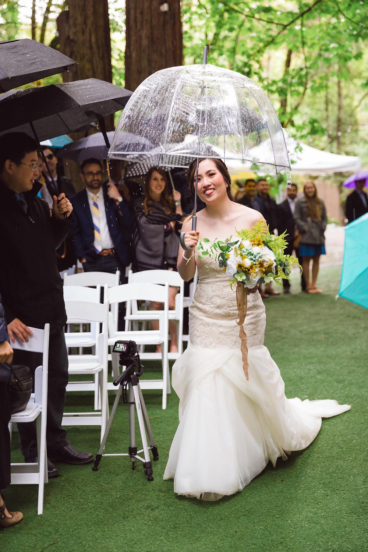 Saratoga Springs Wedding
