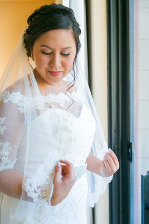 Sanborn County Park Wedding | Photography by Vee