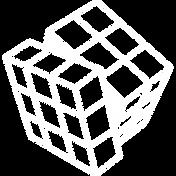 vektör_site-01.png