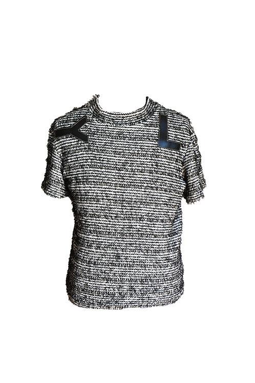 YL T-Shirt