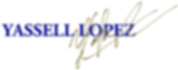 Yassell_Lopez_Logo_new.png