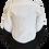 Thumbnail: Black and White Linen Shirt
