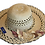 Thumbnail: Cuban Straw Hat