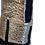 Thumbnail: Denim and Silver Pants