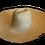 Thumbnail: Large Cuban Straw Hat