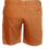 Thumbnail: Brown Linen Short with Double Pockets