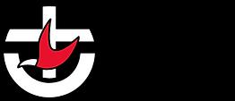Uniting Chuch Logo_RGB_NEW.png