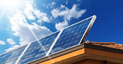 Shadings-on-PV-panels-by-Trace-Software-