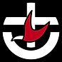 Uniting Church Emblem - Colour - Large.p