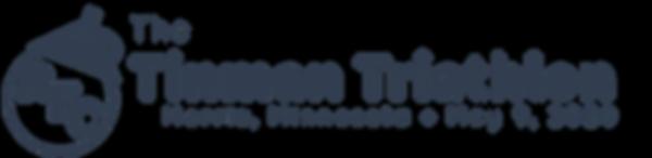 Tinman 2020 logo.png