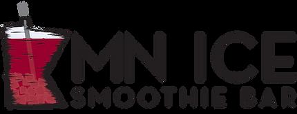 MNIce_CMYK.png