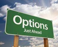 options_edited.jpg