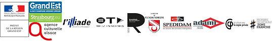 Logos_ICC2_banniere v2.jpg