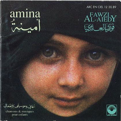 Amina (1981) - Jeune public