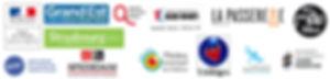 Logos_E2R.jpg