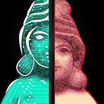 Visuel_Color_Carré_Ishtar_Connection.jpg
