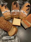 sliced breads.JPG