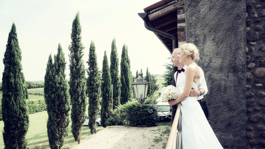 HochzeitGardasee03