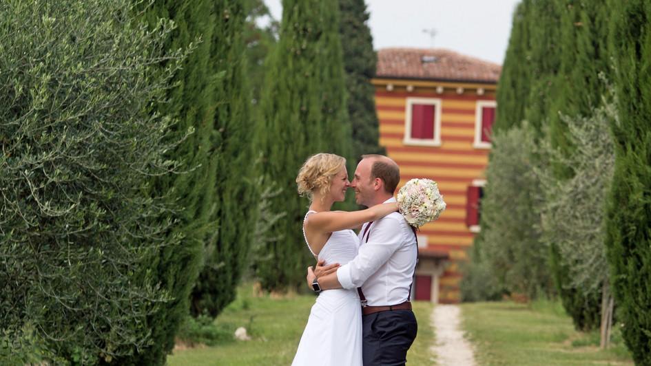 HochzeitGardasee04