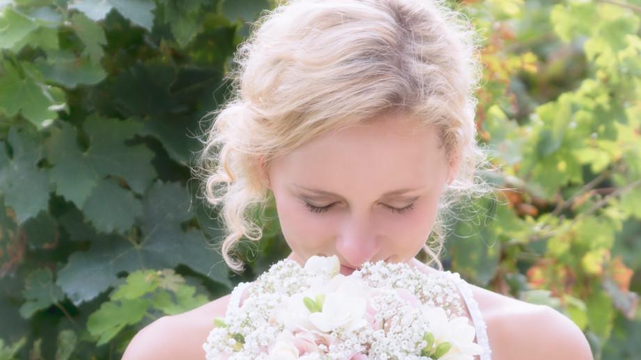 HochzeitGardasee01