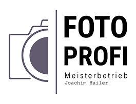 Jochen_Logo_Final-1.jpg