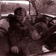 emma in car.jpg