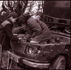 fixing the wartburg.jpg