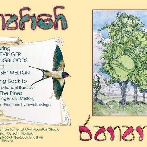 bananafish45
