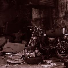 bow garage.jpg