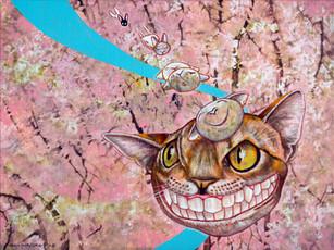 sakura_cheshire_cat