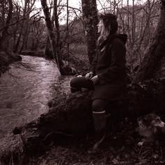 jane,river