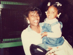 Overcoming Obstacles: Losing My Favorite Girl