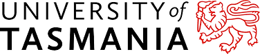 utas logo.png