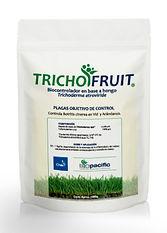 trichofruit.jpg