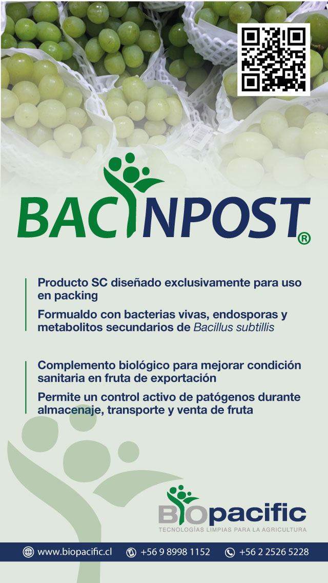 bacinpost-uva