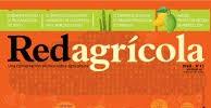 Red agrícola