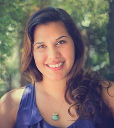 DirectMed's founder Dr. Katriny Ikbal