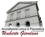 logo Accademia Lirica.png