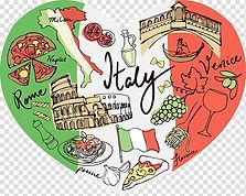 символ Италии.jpg
